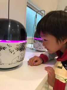 moomin-kid-tokyo