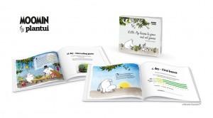 Moomin-Book-Sample-1024x567