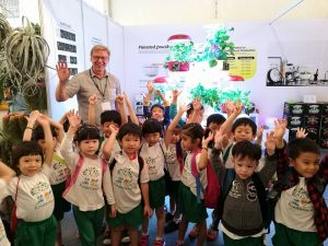 plantui-kids-in-singapore
