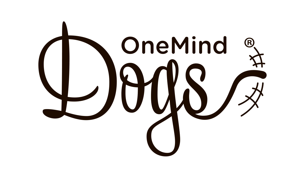 OneMind Dogs