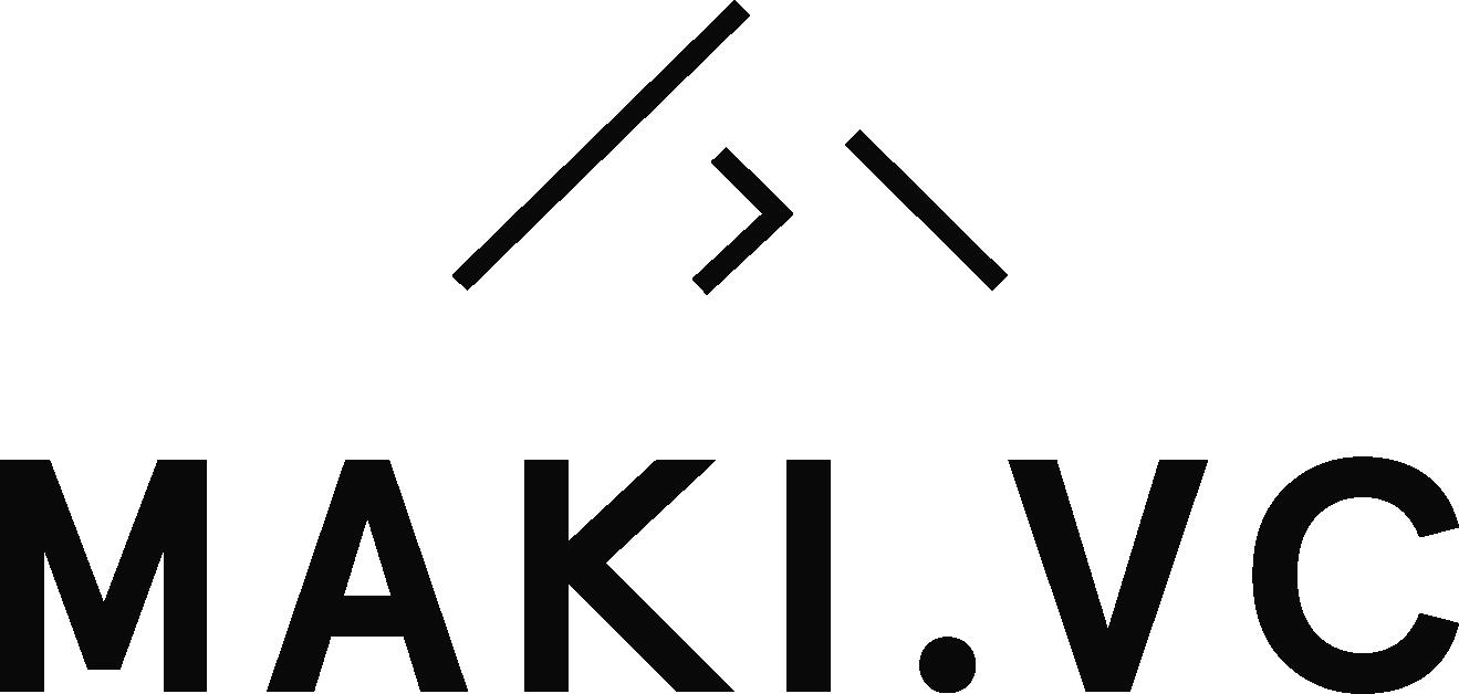 Maki.vc Fund II